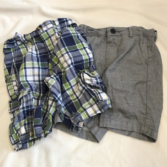 Old Navy Other - bundle of shorts